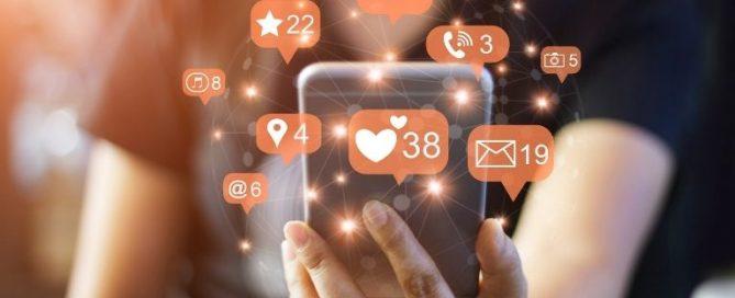 Inveja e ansiedade causadas pelas redes sociais tem nome: FoMO