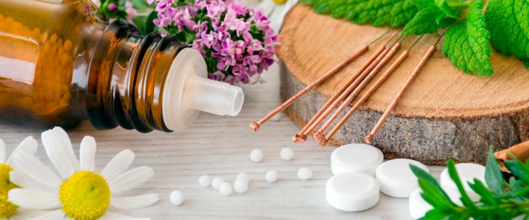 Similia - Cliníca de Homeopatia