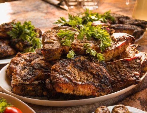 Carne vermelha: como amenizar os efeitos negativos no organismo