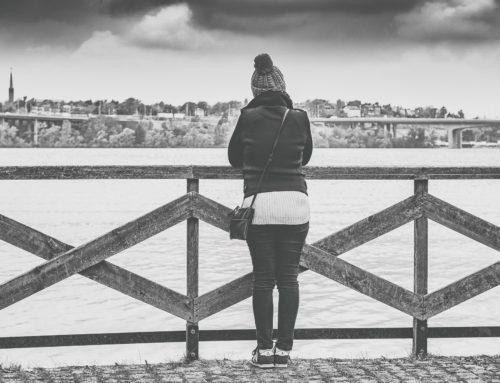 Ansiedade: Ter o intestino saudável diminui os sintomas?