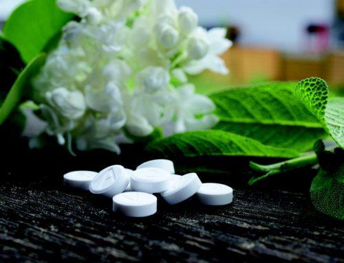 Homeopatia: atenção às reações do paciente