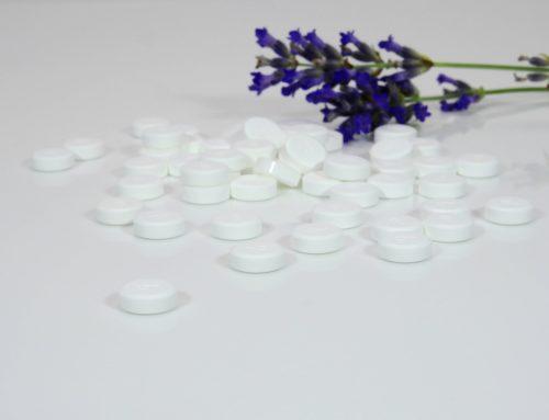 Homeopatia Sim – Medicina, ciência e qualidade de vida