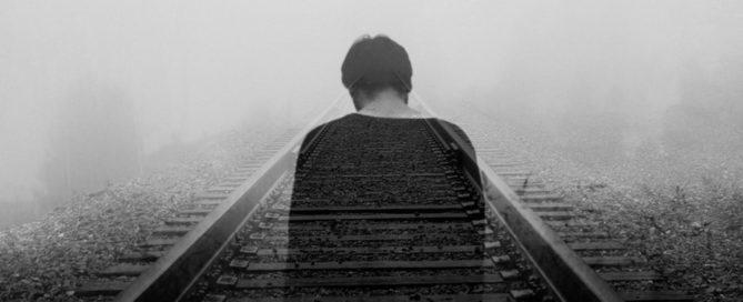 Existem diversos tipos de depressão. Algumas são causadas por determinados eventos que acontecem ao longo da vida, bem como alterações químicas no cérebro podem ser a causa