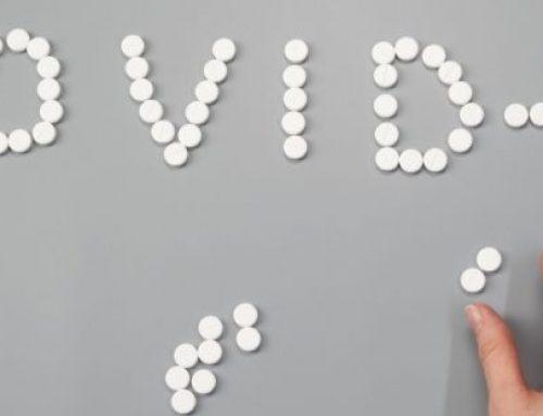 A importância da homeopatia no enfrentamento do Covid-19