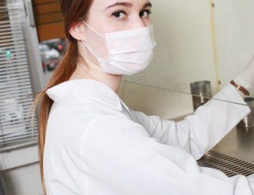 Você sabe como é feita a pesquisa científica do medicamento homeopático?