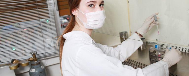 Na pesquisa cientifica homeopática os aspectos subjetivos são considerados