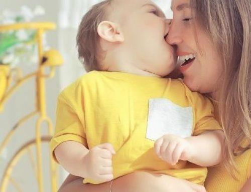 O que você precisa prestar atenção na saúde do seu pequeno?
