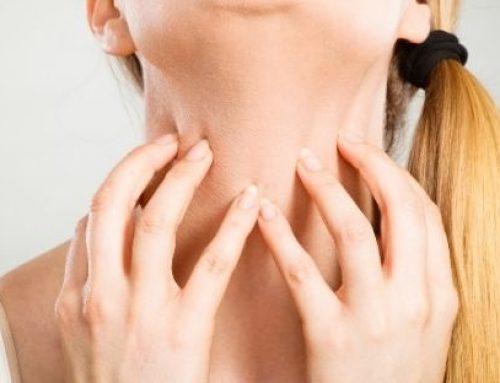 Alergia: existe cura para o problema?