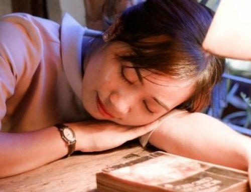 Ausência de sono leva o cérebro a comer a sim mesmo