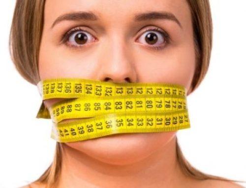 Como estratégia de emagrecimento dieta só é eficaz quando personalizada e temporária