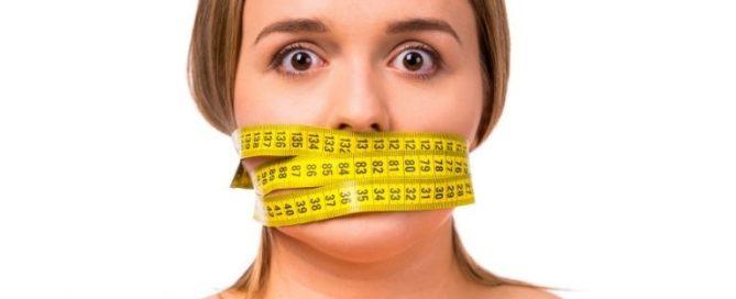 Praticar atividades físicas faz parte da rotina de quem deseja perder peso ou manter a forma conquistada
