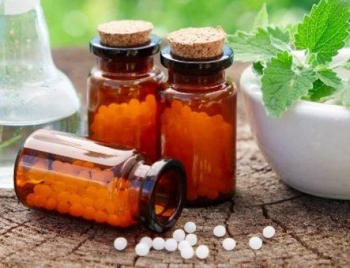 Mitos e verdades acerca da homeopatia: conheça mais esse sistema de tratamento natural
