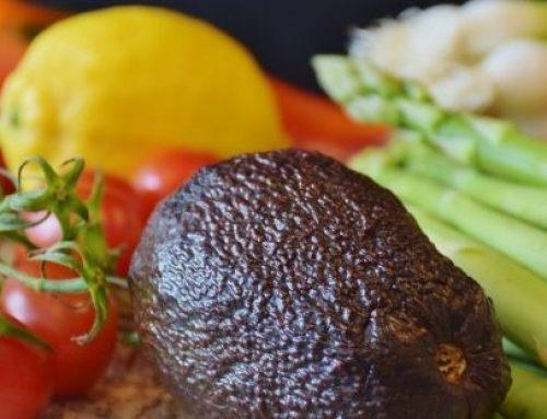 Alimentação Saudável – Como avaliar se está comendo bem?