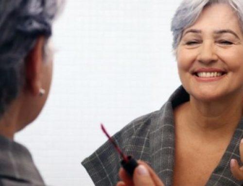 Autoestima e Saúde – Amor próprio faz bem!