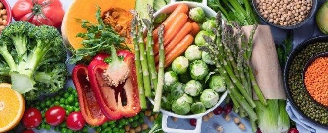 Quanto ao fato da dieta vegana interferir na inteligência, até este momento não existem estudos que comprovem essa alegação