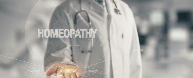 Em função do caráter global do tratamento homeopático se faz necessário a divulgação da homeopatia