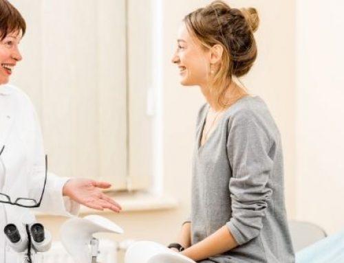 Saúde da mulher e ginecologia integrativa