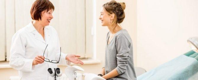 Para promover a saúde da mulher a ginecologia integrativa utiliza diversos recursos terapêuticos
