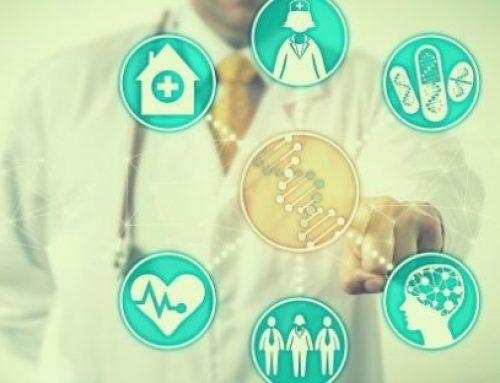 Afinal o que é saúde integrativa?