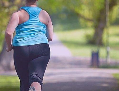 Obesidade – A busca pela saúde passa pelo controle do peso.