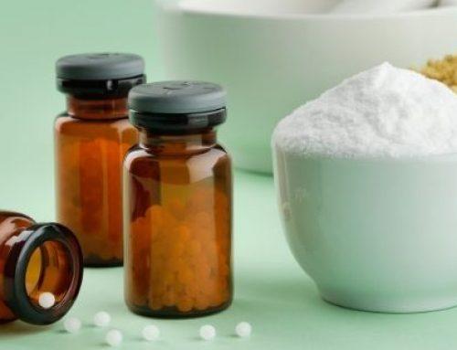 Quando procurar a homeopatia?